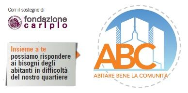 abc_logo_full_1472804050