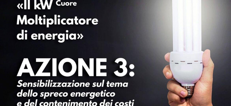azione_3_vigevano_full_1571567070