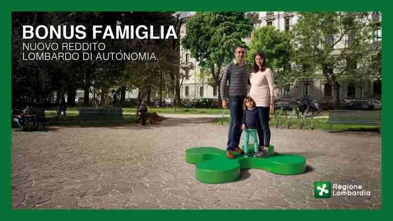 bonus_famiglia_auntomo_2016_full_1498749872