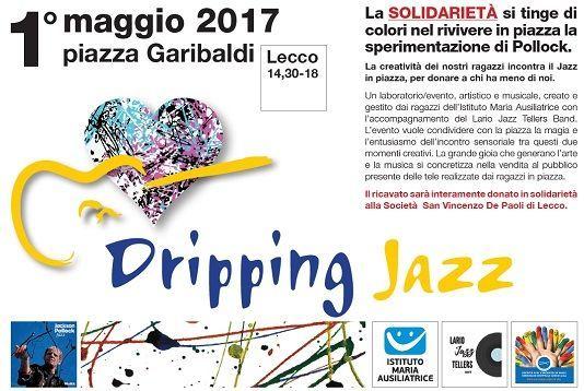 dripping_jazz2_full_1496331666_full_1496668417