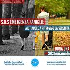 img_campagna_pagina_1_full_1589825680