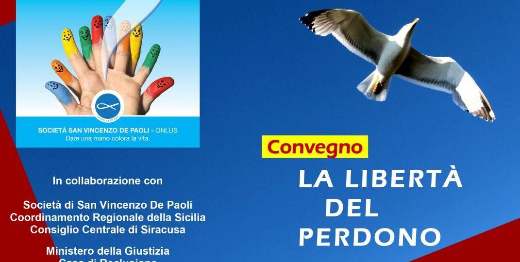 programma_definitivo_convegno_carcere_1_full_1474562073