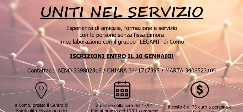 volantino_incontro_giovani_del_17_18_19_gennaio_2020_full_1578385618